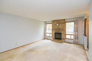 Photo 2: 110 Syracuse Crescent in Winnipeg: Waverley Heights Residential for sale (1L)  : MLS®# 202124302