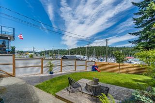 Photo 39: 1795 Stewart Ave in : Na Brechin Hill House for sale (Nanaimo)  : MLS®# 877875
