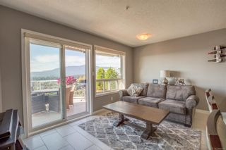 Photo 16: 3395 Edgewood Dr in : Na Departure Bay Row/Townhouse for sale (Nanaimo)  : MLS®# 885146