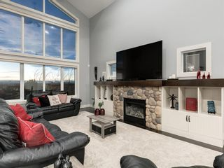 Photo 13: 140 TUSCANY RIDGE Crescent NW in Calgary: Tuscany Detached for sale : MLS®# A1047645