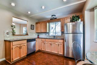 "Photo 13: 29 20888 MCKINNEY Avenue in Maple Ridge: Northwest Maple Ridge Townhouse for sale in ""WESTSIDE VILLAGE"" : MLS®# R2111913"