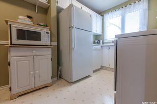 Photo 5: 119 1128 McKercher Drive in Saskatoon: Wildwood Residential for sale : MLS®# SK810824