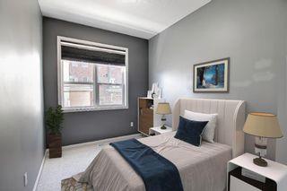 Photo 25: 119 10717 83 Avenue in Edmonton: Zone 15 Condo for sale : MLS®# E4242234