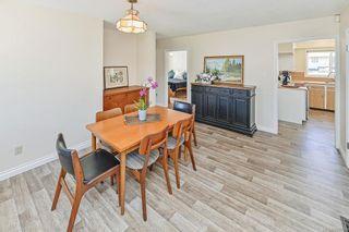 Photo 7: 4490 MAJESTIC Dr in : SE Gordon Head House for sale (Saanich East)  : MLS®# 845778