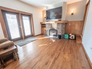 Photo 13: 5 26414 TWP RD 515 A: Rural Parkland County House for sale : MLS®# E4229989