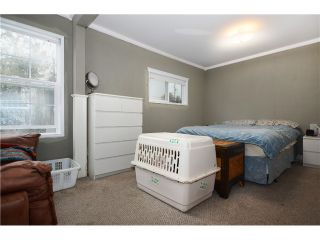 "Photo 6: 532 E 5TH Street in North Vancouver: Lower Lonsdale House for sale in ""LOWER LONSDALE"" : MLS®# V1030310"