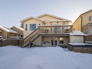 Photo 33: 237 Shawfield Road SW in Calgary: Shawnessy Detached for sale : MLS®# A1069121