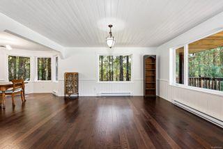 Photo 11: 4928 Willis Way in : CV Courtenay North House for sale (Comox Valley)  : MLS®# 873457