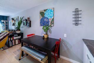Photo 7: 301 10140 151 Street in Edmonton: Zone 21 Condo for sale : MLS®# E4260488