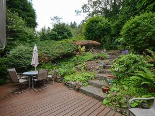 Photo 20: 3264 Blueback Dr in NANOOSE BAY: PQ Nanoose House for sale (Parksville/Qualicum)  : MLS®# 789282