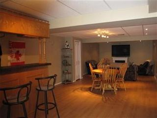 Photo 18: 524 Wilken Crescent: Warman Single Family Dwelling for sale (Saskatoon NW)  : MLS®# 386510