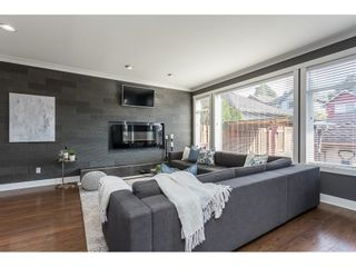 """Photo 12: 22986 139A Avenue in Maple Ridge: Silver Valley House for sale in """"SILVER VALLEY"""" : MLS®# R2616160"""