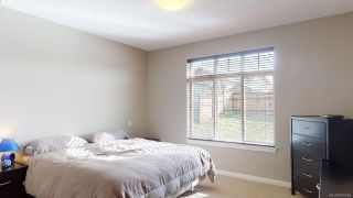 Photo 31: 2507 Watling Way in : Sk Sunriver House for sale (Sooke)  : MLS®# 870048