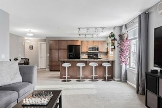 Photo 3: 210 30 Cranfield Link SE in Calgary: Cranston Apartment for sale : MLS®# A1070786
