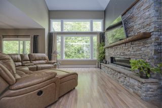 """Photo 2: 23145 FOREMAN Drive in Maple Ridge: Silver Valley House for sale in """"SILVER VALLEY"""" : MLS®# R2455049"""