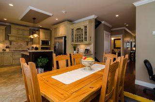 Photo 12: 4968 59th Street in Ladner: Home for sale : MLS®# V1116898