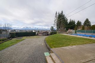 Photo 6: 991 Evergreen Ave in : CV Courtenay East House for sale (Comox Valley)  : MLS®# 865613