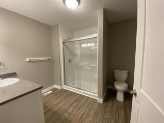 Photo 13: : Westlock House for sale : MLS®# E4181264