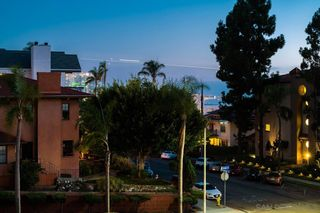 Photo 47: Condo for sale : 3 bedrooms : 230 W Laurel St #404 in San Diego