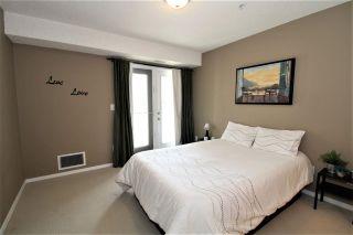 Photo 20: 234 9008 99 Avenue in Edmonton: Zone 13 Condo for sale : MLS®# E4256803
