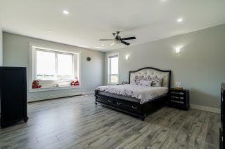 Photo 17: 32712 HUNTINGDON Road in Abbotsford: Poplar House for sale : MLS®# R2614448