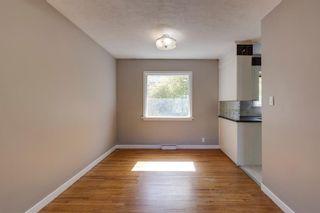 Photo 8: 1925 Green Ridge Road SW in Calgary: Glendale Detached for sale : MLS®# A1143834