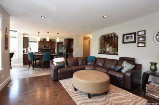 Photo 4: 8005 Edgewater Bay in Regina: Fairways West Residential for sale : MLS®# SK740481