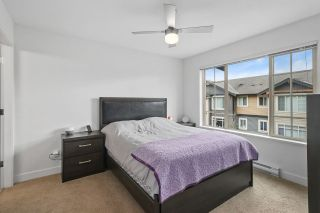 "Photo 14: 59 11305 240 Street in Maple Ridge: Cottonwood MR Townhouse for sale in ""MAPLE HEIGHTS"" : MLS®# R2534365"