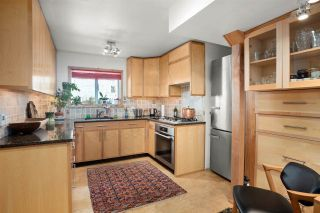 Photo 6: 459 E 28TH Avenue in Vancouver: Main House for sale (Vancouver East)  : MLS®# R2496226