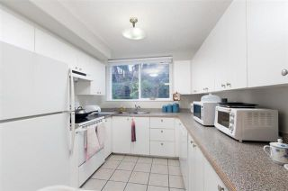 Photo 21: 812 W 19TH Street in North Vancouver: Mosquito Creek House for sale : MLS®# R2568327