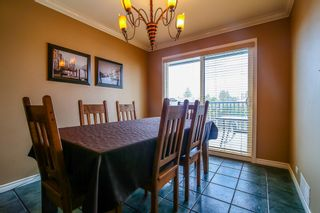 Photo 4: 8567 Karrman Avenue in Burnaby: The Crest House for sale (Burnaby East)  : MLS®# R2031381