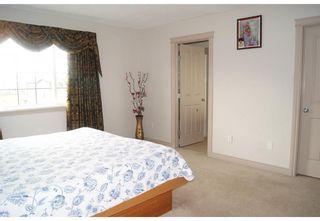 Photo 30: 57 TARALAKE Heath NE in Calgary: Taradale Detached for sale : MLS®# A1131189