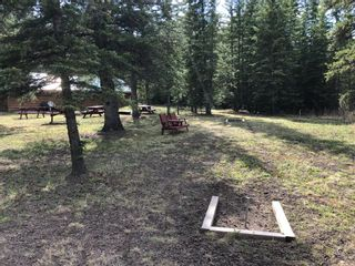 Photo 11: 11 Arowen Campground: Rural Mountain View County Residential Land for sale : MLS®# A1080777