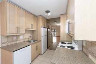 """Photo 11: 201 777 W 7TH Avenue in Vancouver: Fairview VW Condo for sale in """"777"""" (Vancouver West)  : MLS®# R2528531"""