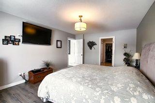 Photo 17: 116 Westland Street: Okotoks Detached for sale : MLS®# A1069232