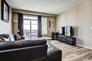 Photo 8: 402 406 Cranberry Park SE in Calgary: Cranston Apartment for sale : MLS®# A1093591