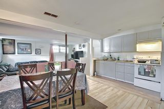 Photo 24: 20 Whitefield Close NE in Calgary: Whitehorn Detached for sale : MLS®# A1101190