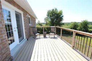 Photo 15: C1405 Regional Rd 12 Road in Brock: Rural Brock House (Bungalow) for sale : MLS®# N3545990