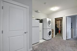 Photo 39: 143 Nolanhurst Rise NW in Calgary: Nolan Hill Detached for sale : MLS®# A1110473