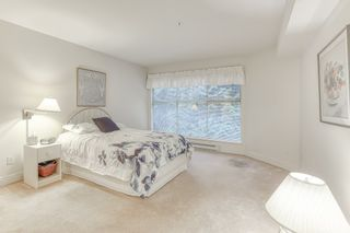 """Photo 13: 306 180 RAVINE Drive in Port Moody: Heritage Mountain Condo for sale in """"Castlewoods"""" : MLS®# R2453665"""