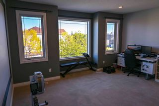 Photo 19: 23 LAMPLIGHT Drive: Spruce Grove House for sale : MLS®# E4264297