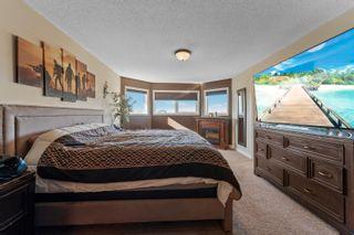 Photo 10: 41 42011 Twp Rd 624: Rural Bonnyville M.D. House for sale : MLS®# E4266472