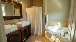 Photo 12: 13 HIGH MEADOW Drive in East St Paul: Pritchard Farm Residential for sale (3P)  : MLS®# 202110932