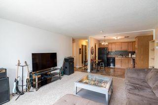 Photo 5: 207 3200 Portage Avenue in Winnipeg: Westwood Condominium for sale (5G)  : MLS®# 202124084
