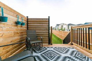 Photo 30: 17 STOUT Place: Leduc House for sale : MLS®# E4263566