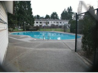 Photo 2: 89 14135 104 Avenue in Surrey: Whalley Townhouse for sale