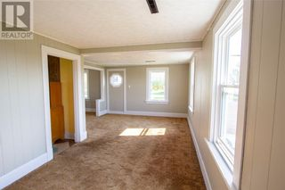Photo 40: 54 Route 955 in Cape Tormentine: House for sale : MLS®# M134223