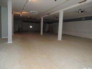 Photo 13: 1311 4th Street in Estevan: City Center Commercial for sale : MLS®# SK871826