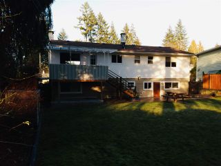 """Photo 22: 2154 AUDREY Drive in Port Coquitlam: Mary Hill House for sale in """"Mary Hill"""" : MLS®# R2533173"""