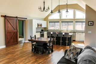 Photo 11: 8 UPPER CROSS Road in Conway: 401-Digby County Residential for sale (Annapolis Valley)  : MLS®# 202104734